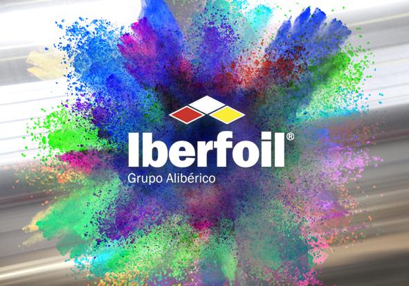 iberfoil_color
